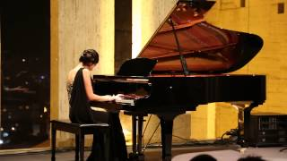 Chopin Waltz No  10 in B minor, Op  69, No  2   شوبان