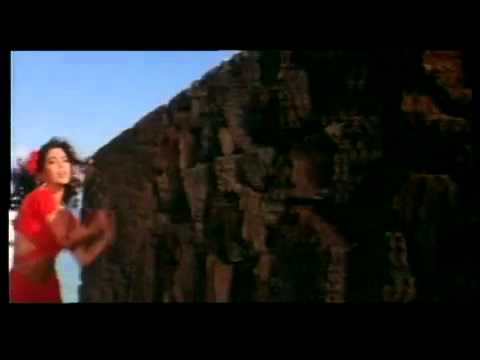 Deewana Deewana Daraar video