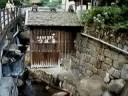 湯の峰温泉 史跡名所いろいろ