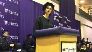 Kaplan University Information and Introduction