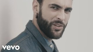 Marco Mengoni - Io ti aspetto