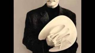 Watch Lyle Lovett Christmas Morning video