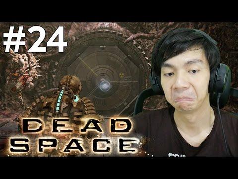 SEDIKIT LAGI !!! - Dead Space - Indonesia #24