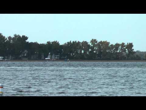 West okoboji lake for Lake okoboji fishing