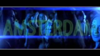 Imran khan amplifier song mp4 video(1)