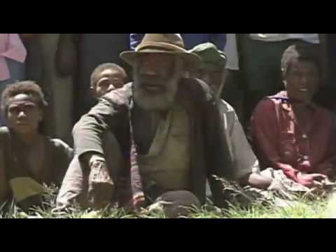 2. Greatest Tribal Show On Earth - Timothy James Dean - Part 1 video