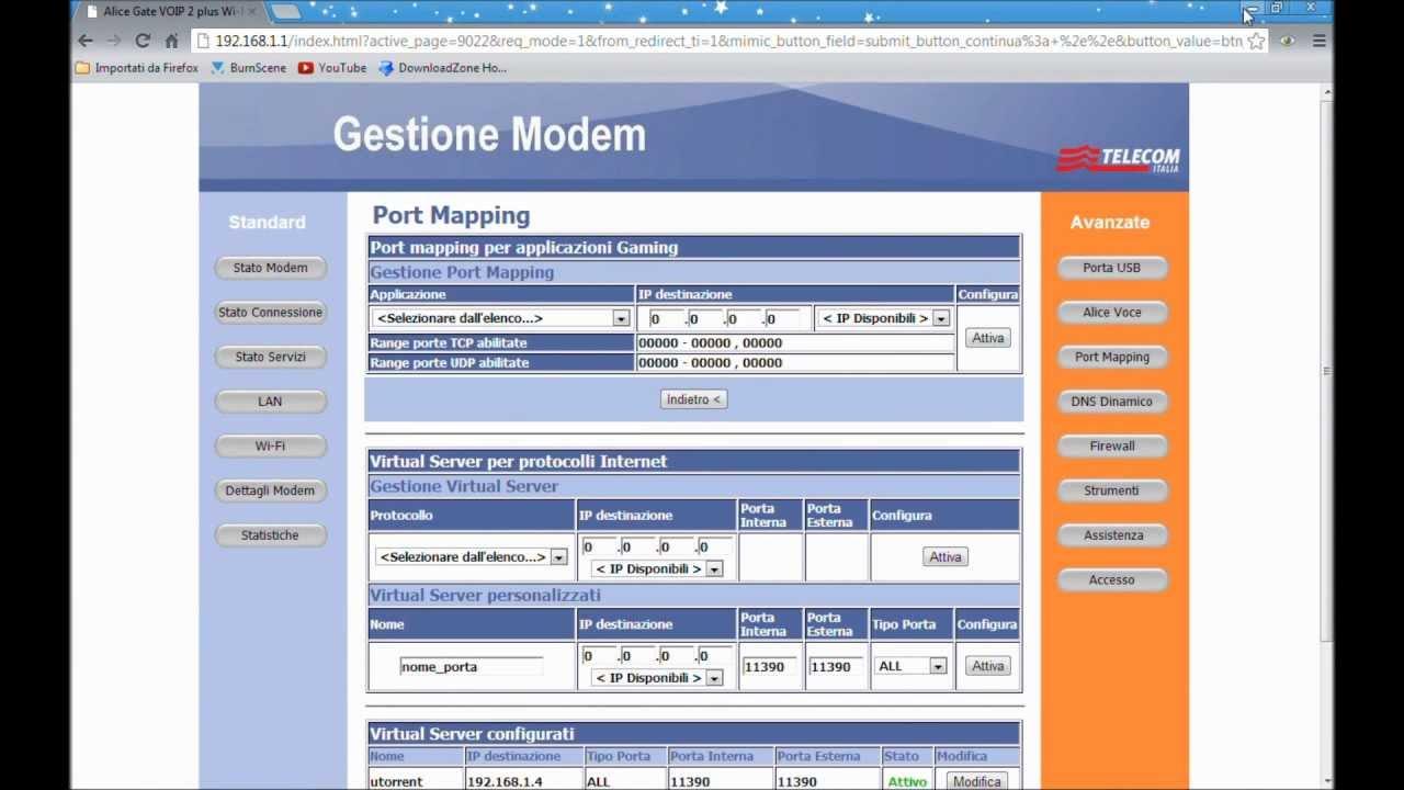 Descargar Camtasia Studio 8 Para Ubuntu