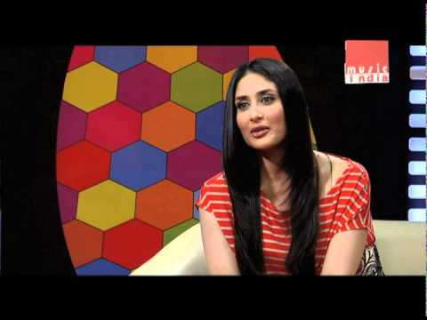Kareena Kapoor speaks on SRK and Salman Khan tiff