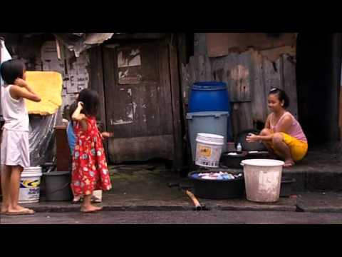 Sex And Religion In Manila. By Sumudu  Sumu Master Production video