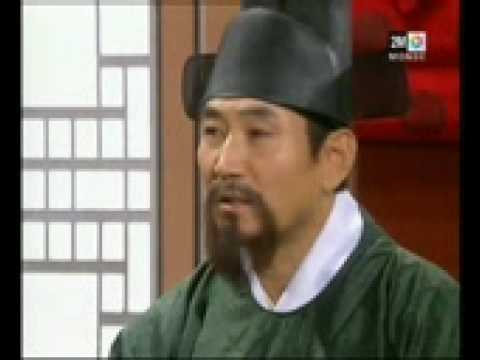 jewel in the palace episode 47 part 2 jewel in the palace episode 47
