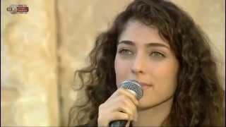 Israeli song - 'Human Tissue' (israeli music israeli songs hebrew idf jewish songs women singer)
