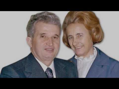 Суд над супругами Чаушеску (рассказывает историк Алексей Кузнецов)