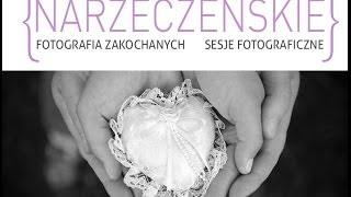 SESJA NARZECZEŃSKA / FOTOGRAFIA ZAKOCHANYCH- fotograf - warszawa - www.parzuchowscy.com