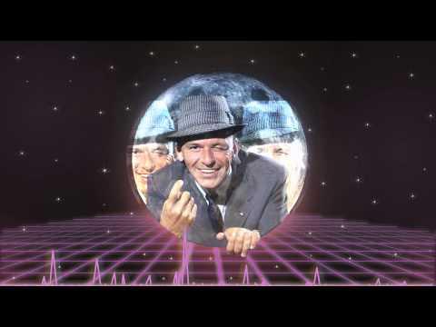 Frank Sinatra - Noah
