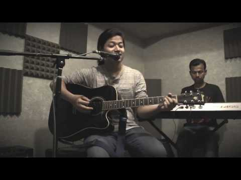 Bollywood Love Songs | Medley | Cover by DAOHANG