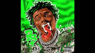 Gunna - Top Off (Instrumental) (ReProd. by MKing)