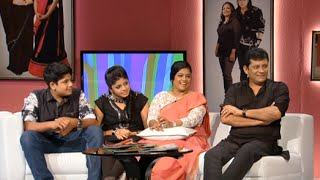 ONNUM ONNUM MOONNU Episode 81; Thatteem Mutteem Family in Onnum Onnum Moonnu 2nd November