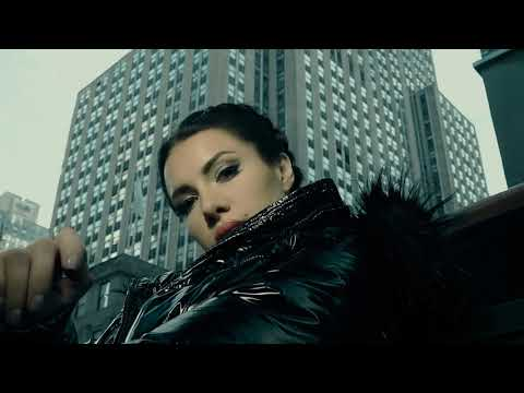 Otilia feat. Deejay Fly -  I don't know  (official video)