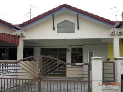 TAMAN PERLING | BUKIT INDAH | NUSA BESTARI | Johor Property