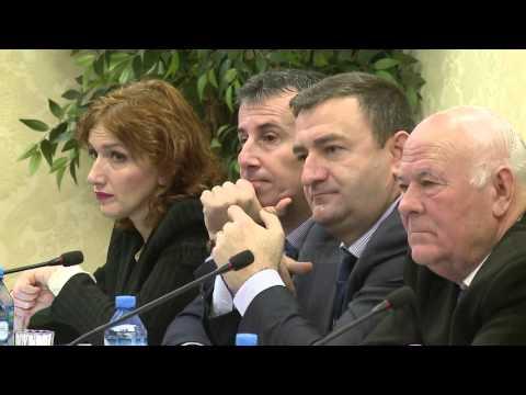 Qeveria prezanton alternativat, tre projekte për Skavicën - Top Channel Albania - News - Lajme