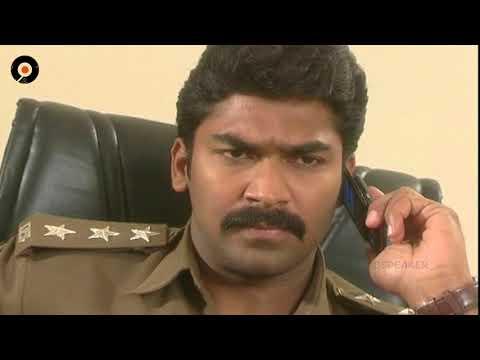 Episode 339 of MogaliRekulu Telugu Daily Serial || Srikanth Entertainments