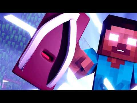 Música da Intro do Rezendeevil ( ANTIGA ) + Animação + Download