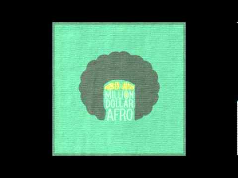 Problem & Iamsu - That Nigga Feat Jay Ant (Million Dollar Afro)
