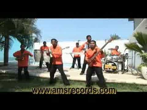 Los Donnys de Guerrero - Atutuñame Tantito OFFICIAL VIDEO MUSICAL