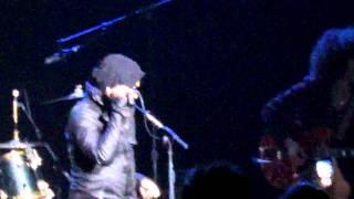 Watch Lenny Kravitz Live video