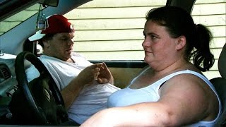 Woman Claims Sister Would Rather Be With