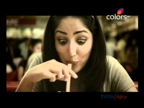 KFC india advertisement - Krushers - Cold cof...