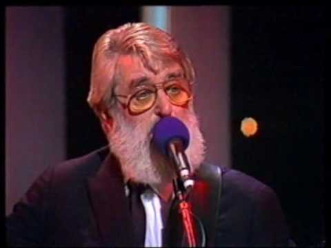 Oró Sé do Bheatha 'Bhaile - The Dubliners Music Videos