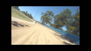 Wauseon Board Track 2011 Heat 6.wmv