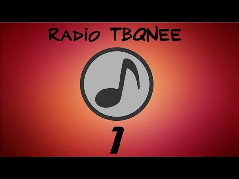 {Rotmg} RADIO TBQNEE #1 ! (Best No copyrights Songs)