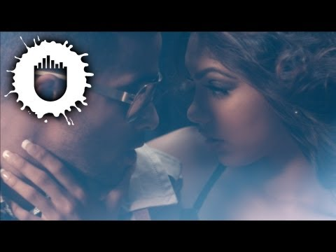 Alex Gaudino feat. JRDN - Playing With My Heart (Official Video)