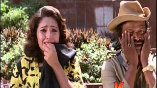 Kaadhal Thedi Monisha En Monalisa HD