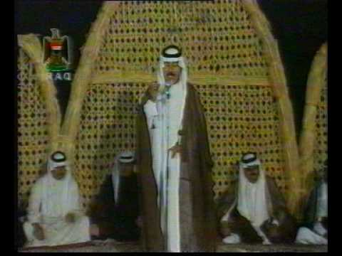 كامل كشاش موال واغنيه ريفيه part 2 iraqi music