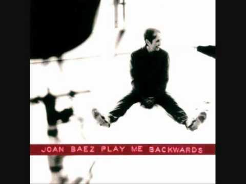 Joan Baez - Stones In The Road