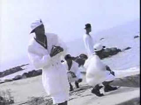 Jodeci - Forever My Lady Music Videos