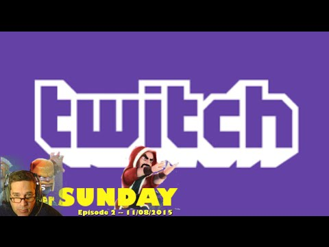 Clash of Clans -- Live Attack Replays -- superSUNDAY -- episode 2 on 11/08/15