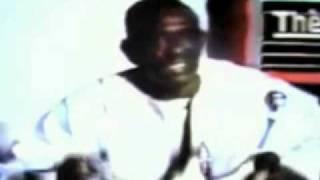 Cheikh Anta Diop: Xam sa bopp