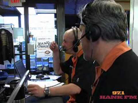 Ols Radio - Free Internet Ols Radio