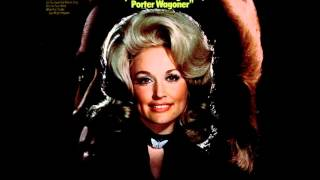 Watch Dolly Parton He Left Me Love video