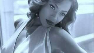 Watch Beyonce If Looks Could Kill (You Would Be Dead) video