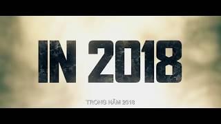 Giải Mã Mê Cung 2018 Phần 3 full