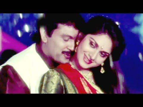 Anjali Anjali - A R Rahman S P Balasubramaniam Tu Hi Mera Dil...