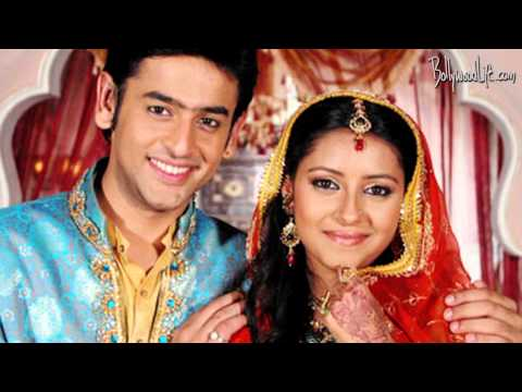 Pratyusha Banerjee quits Balika Vadhu for Vikram Bhatts movie...