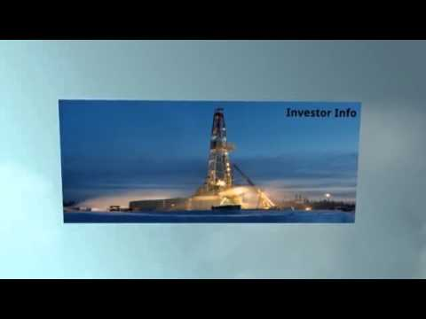 Oil and Gas Investor - Indepth Exploration
