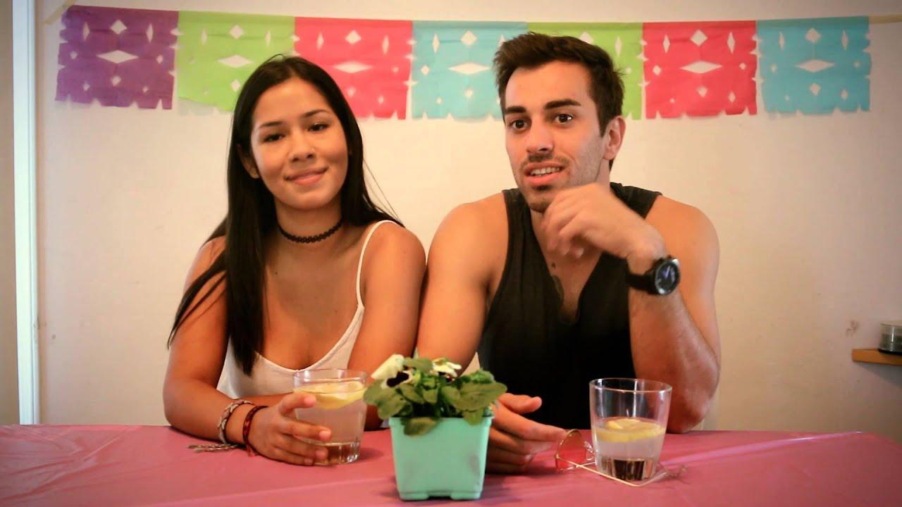 simpsonmania latino dating