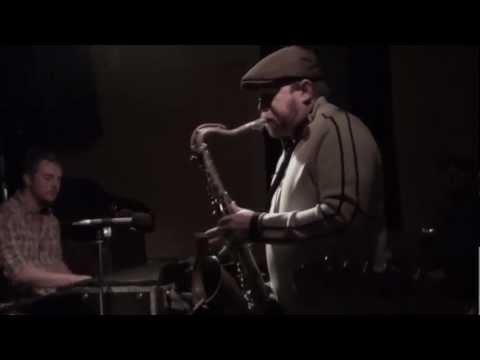 Freddie Hubbard - Mr Clean